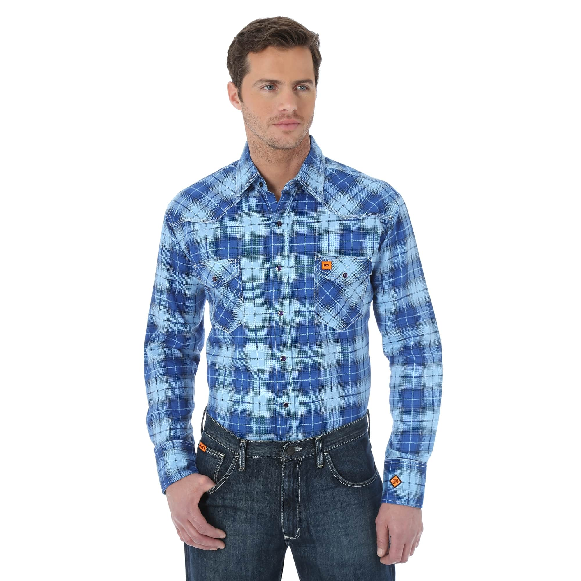 Wrangler FR Men's Light Weight Plaid Work Shirt frc clothing,fr clothing,fr shirt,fr,frc,wrangler fr shirt, wrangler fr plaid shirt,wrangler frc shirt,wrangler frc clothing,wrangler work shirt,wrangler fr work shirt,blue fr shirt,teal fr shirt,green fr shirt,orange fr shirt,blue frc shirt,teal frc shirt,orange frc shirt,green frc shirt,teal plaid fr shirt,orange plaid fr shirt,blue plaid fr shirt,red plaid fr shirt,green plaid fr shirt,orange frc clothing,blue frc clothing,orange frc clothing,red frc clothing,teal frc clothing,wrangler frc clothing,fr134gn,fr137bl,fr135or,fr136tl,fr134gn wrangler fr shirt,fr137bl wrangler fr shirt,hrc 2,fr135or wrangler fr shirt,fr136tl wrangler fr shirt,fire retardant wrangle shirt,flame retardant wrangler shirt,fire resistant wrangler shirt,hrc 2