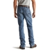 Ariat FR M4 Flint Low Rise Basic Boot Cut Jean - 10012552