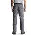 Ariat FR M4 Medium Gray Relaxed Workhorse Boot Cut Pant - 10017226