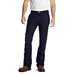 Ariat FR M4 Low Rise Workhorse Boot Cut Pant | Navy - 10019623