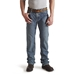 Ariat FR M5 Clay Slim Basic Stackable Straight Leg Jean - 10015160