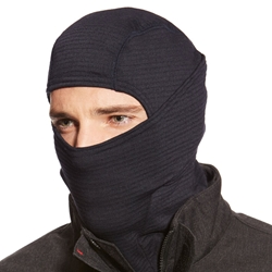 Ariat FR Polartec Balaclava | Black