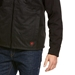 Ariat Flame Resistant Cloud 9 Insulated Jacket - 10027819