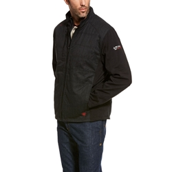 Ariat Flame Resistant Cloud 9 Insulated Jacket