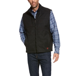Ariat Flame Resistant Cloud 9 Insulated Vest