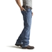 Ariat Flame Resistant M3 Flint Loose Fit Straight Leg Jean - 10014449