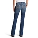 Ariat Women's Flame Resistant Oceanside Entwined Boot Cut Jean - 10019544