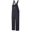 Bulwark Duck Unlined Men's Bib Overall