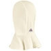 Bulwark Flame Resistant Knit Balaclava - Natural Color