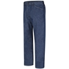 Bulwark Fire Resistant Pre-washed Denim Jean