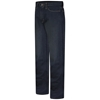 Bulwark Fire Retardant Straight Fit Sanded Denim Jean