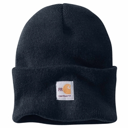 Carhartt FR Knit Watch Hat
