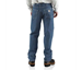 Carhartt FR Utility Jean - Relaxed Fit - FRB004-MDS