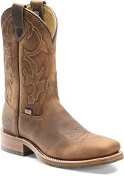 Double H Men's Anton Steel Toe Boot