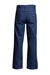 Lapco 13oz FR Relaxed Jean - D-PIND