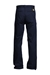 Lapco 7 oz FR Ultrasoft AC Uniform Pant | Navy - P-INNAC