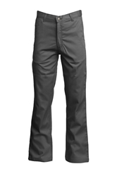 Lapco 7oz FR Uniform Pant | Grey