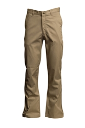 Lapco 7oz FR Uniform Pant | Khaki