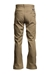 Lapco 7oz FR Uniform Pant | Khaki - P-INK