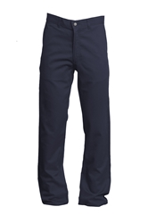 Lapco 7oz FR Uniform Pant | Navy