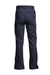 Lapco 7oz FR Uniform Pant | Navy - P-INN7