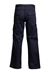 Lapco 9 oz FR Cotton Cargo Pants | Navy - P-INCNYT9