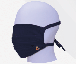 Lapco FR Cotton Knit Mask | Pack of 10