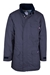 Lapco Flame Resistant 9oz Insulated Parka | Navy - PKFRWS9NY