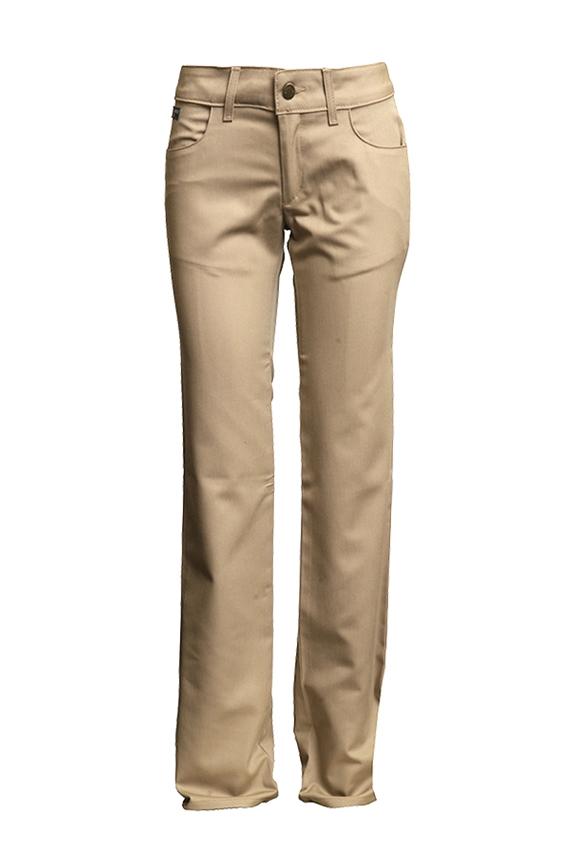 Womens BDU pants, ripstop, Woodland - Varusteleka.com
