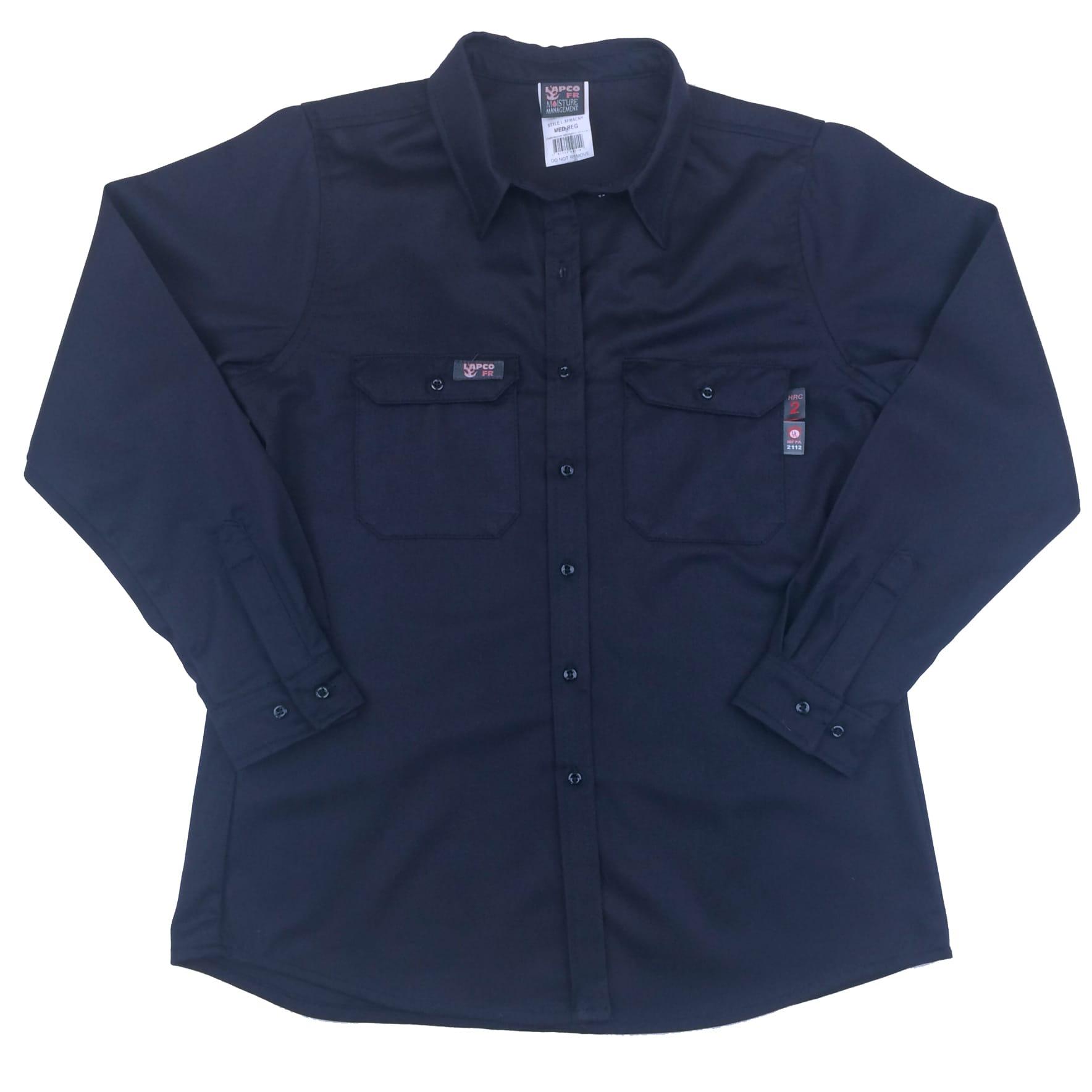 82da72ed42 Lightweight Ladies FR Shirt
