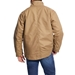 Men's Ariat FR Workhorse Jacket | Field Khaki - 10024029
