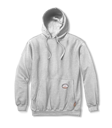 Rasco Flame Resistant 10oz Pullover Hoodie | Gray FR, FRC, Gray FR Hoodie, Gray FR Sweatshirt, Rasco Sweatshirt, GSF1152, Rasco GSF1152, Rasco, Rasco FR, Rasco FRC Hoodie, Rasco FRC, Rasco Discount Sweatshirt, Fire Retardant Sweatshirt, Protective Sweatshirt, Safety FR Sweatshirt, FRC Sweatshirt,  Safety Apparel Sweatshirt, Flame Retardant Sweatshirt, ATPV, Draw Cord Hoodie, Cheap Sweatshirt, Cheap Oilfield Clothing, Cheap Rasco, Cheap FRC Sweatshirt,  Discount FR Sweatshirt, Discount Rasco Sweatshirt, Gray Rasco Discount Sweatshirt, Flame Retardant Gray Rasco, 10 OZ Hoodie, Rasco Clothing, Rasco Clothes, Rasco Winter FR, Rasco Winter Clothing, Rasco FRC Winter Clothes, Cool Weather FR, Cool Weather FR Clothing, Cool Weather FRC Clothes, FR Clothing, FR Clothes, Safety Clothing