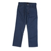 Rasco Flame Retardant 11.5 oz Denim Jeans