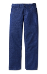 Rasco Flame Resistant 11.5oz Classic Fit Jeans