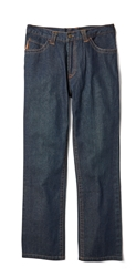 Rasco Flame Resistant 11.5oz Relaxed Fit Jeans