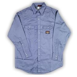 Rasco FR Clothing | Pants, Jeans, Jackets, Shirts