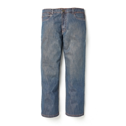 Rasco Flame Resistant Stretch Jeans