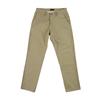 Rasco Women's Fire Resistant Khaki Work Pants
