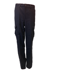 Reed Nomex DH Cargo Pant | Navy
