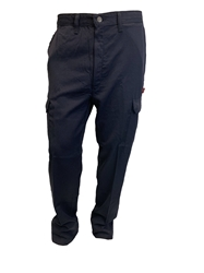 Reed DH Cargo Pant | Navy