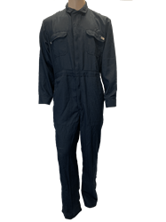 Reed Nomex IIIA Coverall | Navy