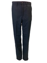 FR Clothing | Fire Resistant Clothing - Price Match Guarantee