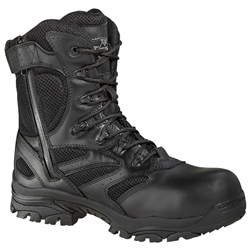 Thorogood Mens Waterproof Composite Toe Boots