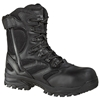 Thorogood Men's Waterproof Composite Toe Boots