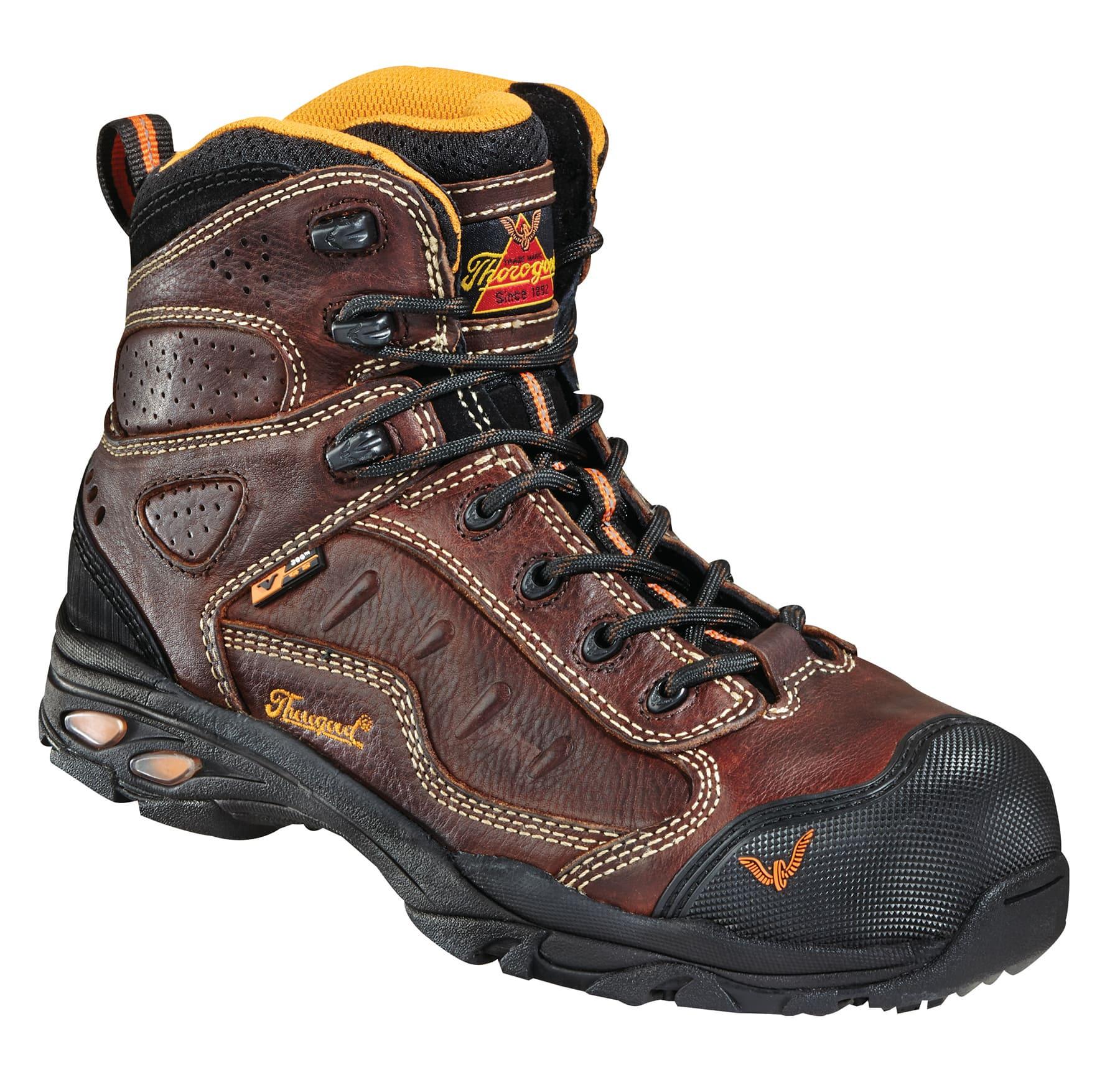 db3be23e08e Thorogood Men's Sport Hiker Composite Toe