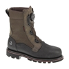 Wolverine Steel Safety Toe Drillbit BOA Waterproof Boots