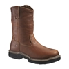Wolverine Steel Toe Raider Wellington Work Boots