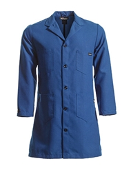 Workrite 6 oz. Nomex IIIA Lab Coat