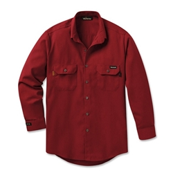 Cheap Fire Retardant Clothing >> Fr Clothing Fire Resistant Clothing Price Match Guarantee