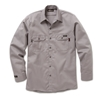 Workrite 7 Ounce Ultrasoft FR Work Shirt
